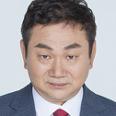 최만식 역