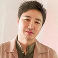 매박상단 행수 역