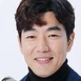 상봉태 역