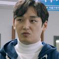 권대웅 역