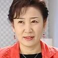 박옥자 역