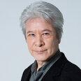 야스토미 요시유.. 역