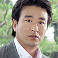 정준석 역