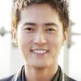 이상민 역
