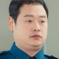 김순경 역
