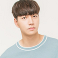 박가람 역
