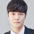 홍세현 역