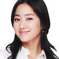 남승미 역