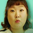 강채원 역