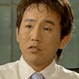남일웅 역