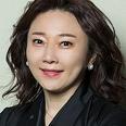 장숙희 역
