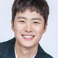 강준호 역