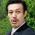 조준구 역