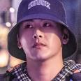 방영백 역
