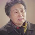 김덕분 역