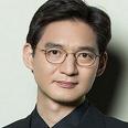박재용 역