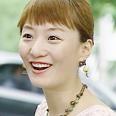 이양미 역