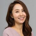 박희숙 역