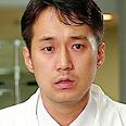 김영재 역