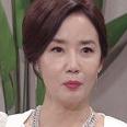 서인숙 역