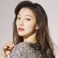 유혜미 역