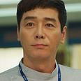 백현우 역