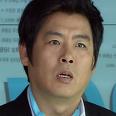 이팀장 역