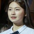 김진경 역
