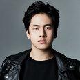 어린 서진우 역