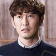 하영훈 역