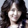 이미경 역