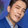 차정혁 역
