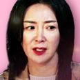 장혜숙 역
