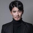 강선생 역