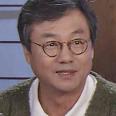 윤수하 역