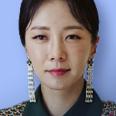나혜진 역