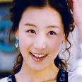 수지 킴 역