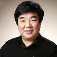 박복만 역