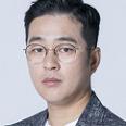 한두영 역