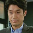 박창훈 역
