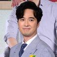 가면 쓴 신현우 역