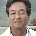 오정만 역