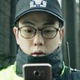 김문기 이경 역