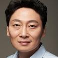 김동현 역