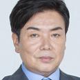강제혁 역
