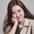 어린 김은주 역