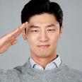 지세영 역