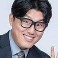 박유덕 역