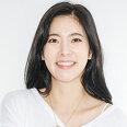 유영희 역