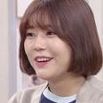 김수미 역